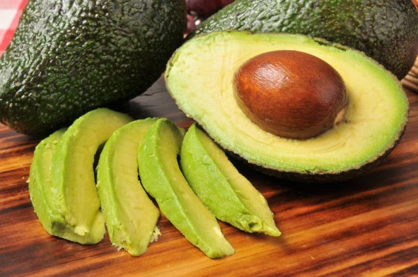 "Avocados are like an ""antidote"" for cancer, fight leukemia naturally"